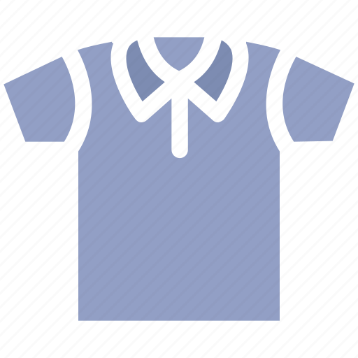 clothe, clothing, collar shirt, fashion, shirt, t shirt, wear icon