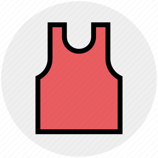 Cloth, clothing, dress, fashion, man, woman icon - Download on Iconfinder