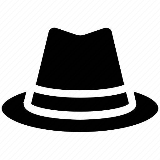 clothes, fashion, gentleman, hat, hipster, style, top hat icon