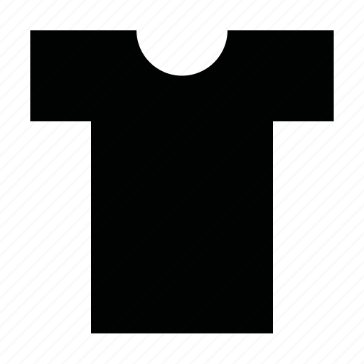 clothes, clothing, shirt, t-shirt, wear, youth icon