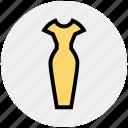 clothes, dress, fashion, female, ladies dress, style, woman