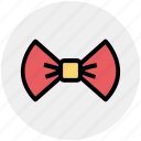 bow tie, fashion, formal, groom, hipster, man, wedding icon