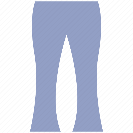 clothes, female pant, girls pant, jeans, pent, skinny jeans, woman jeans icon