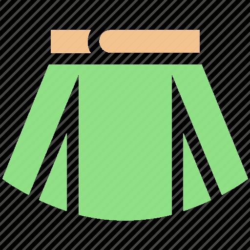 apparel, clothes, dress, lady, mini dress, skirt, woman icon