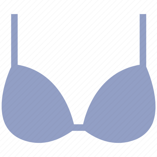 bikini, brazzer, cloth, fashion, female, nightie, woman icon