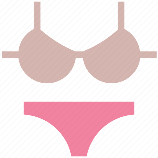 clothing, dress, fashion, female, sexual, shirt, woman icon