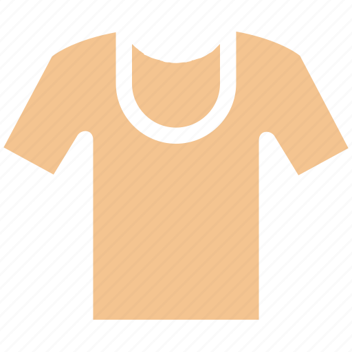 clothe, clothing, fashion, man, shirt, t shirt, wear icon