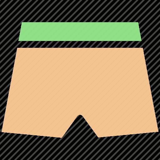 clothe, fashion, jeans, man, nicker, short pent, shorts icon