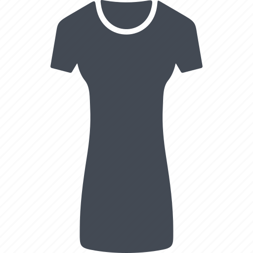clothes, clothing, dress, fashion, wear icon