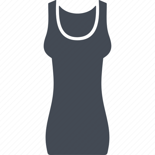 Clothes, clothing, fashion, dress, style icon - Download on Iconfinder