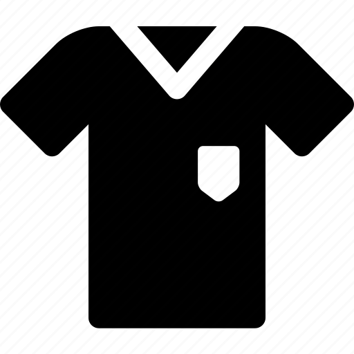 apparel, clothes, clothing, fashion, tshirt, wear icon