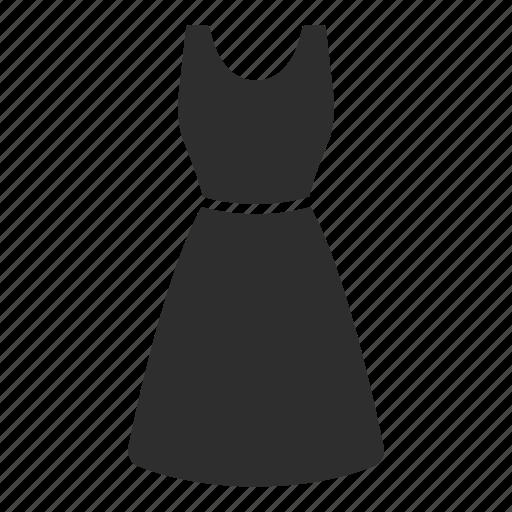 clothes, dress, fashion, shirt, wear icon