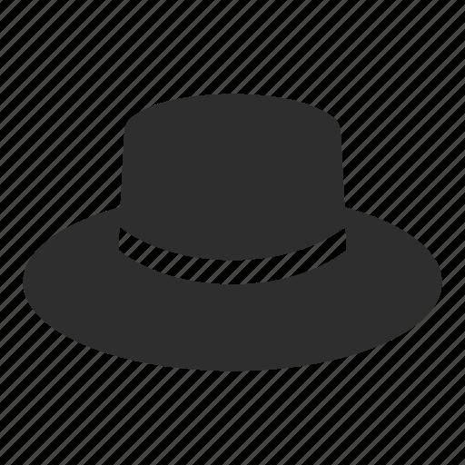 cap, clothes, fashion, hat, snap, top icon