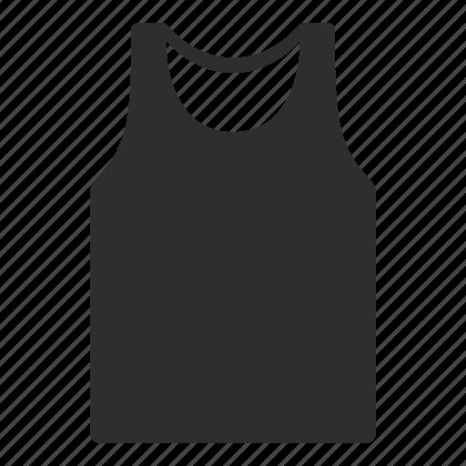 clothes, fashion, tank shirt, tee, tshirt, wear icon