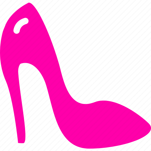 dress, footwear, shoes, sneakers icon