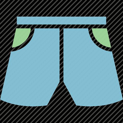 pants, shorts, sports icon