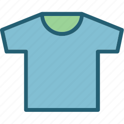 shirt, t, tshirt icon