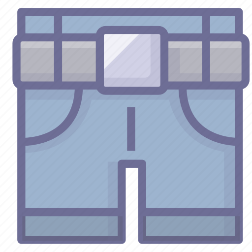 cloth, clothes, clothing icon