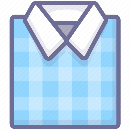clothes, clothing, shirt, t-shirt icon