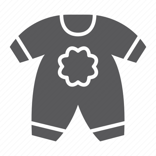 baby, body, child, clothes, clothing, dress, kid icon