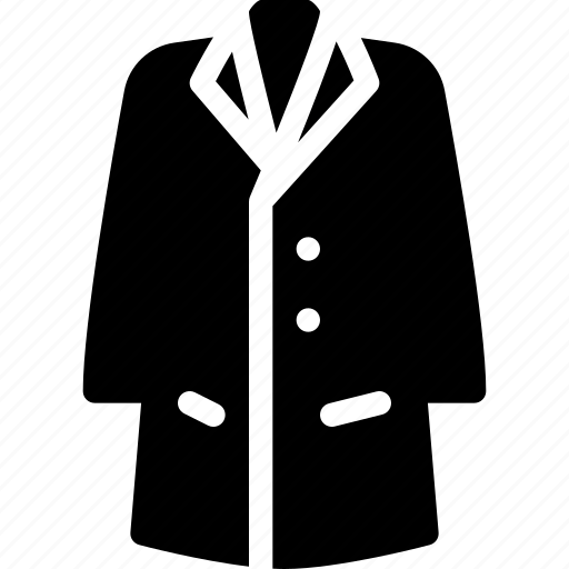 clothes, clothing, coat, fashion, style icon