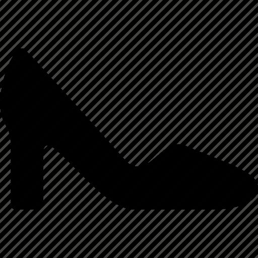 fashion, heel, heels, style, women icon