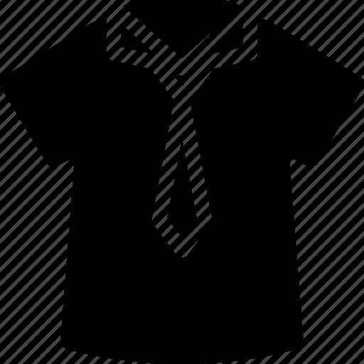 clothing, dress, fashion, shirt, style icon
