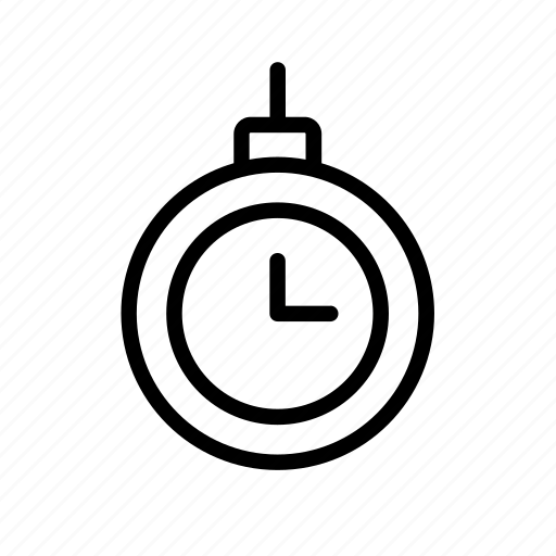 accessory, clock, clothes, clothing, garment, pocket, watch icon