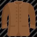 blazer, clothing, formal wear, jacket, men suit, mens wear icon