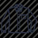 clothes, fashion, full, shirt