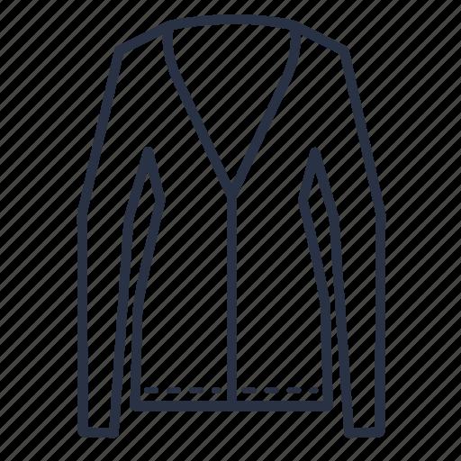 clothes, fashion, tshirt, women icon