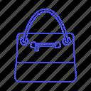 1, accessory, bags, clothes, designer, handbag, purse, small icon