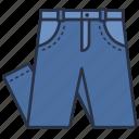 clothes, fashion, garments, jeans, men