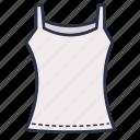 clothes, fashion, garments, tshirt1, undergarments, women