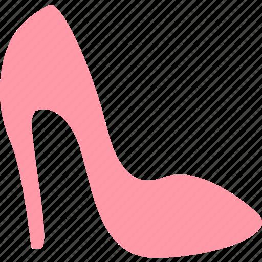 footwear, shoe, shoes icon