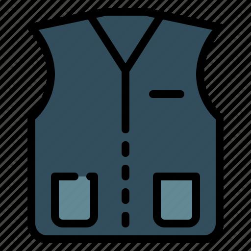 clothes, fashion, style, vestclothes, wear icon