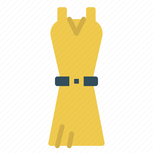 Clothes, dress, fashion, style, wear icon - Download on Iconfinder