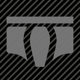 briefs, underwear icon