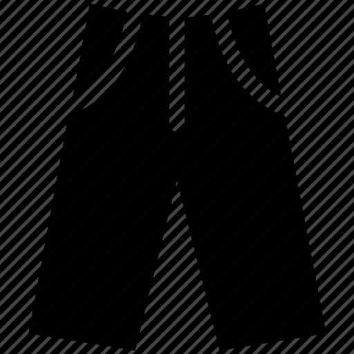 bermuda, casual, jockey, knickers, shorts icon