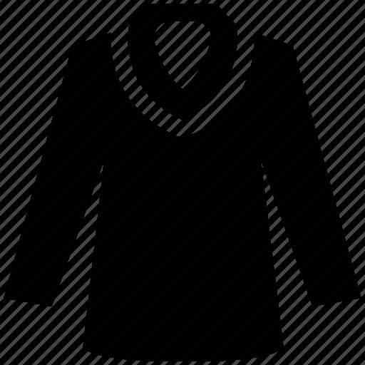 blazer, coat, fashion, jacket, outerwear, windproof icon