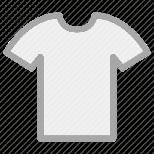 shirt, t, tee shirt, tshirt icon