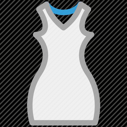 dress, halter, wedding, women's icon