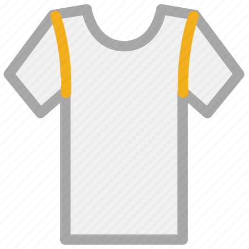 polo shirt, shirt, sports shirt, tshirt icon