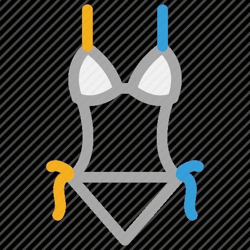 lingerie, sexy, underwear, women's icon
