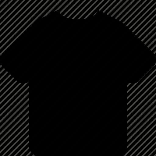 shirt t shirt tee tshirt clothes fashion men icon download shirt t shirt tee tshirt clothes fashion men icon download