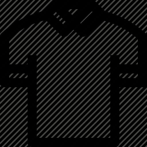 apparel, cloth, clothes, clothing, fashion, shirt icon