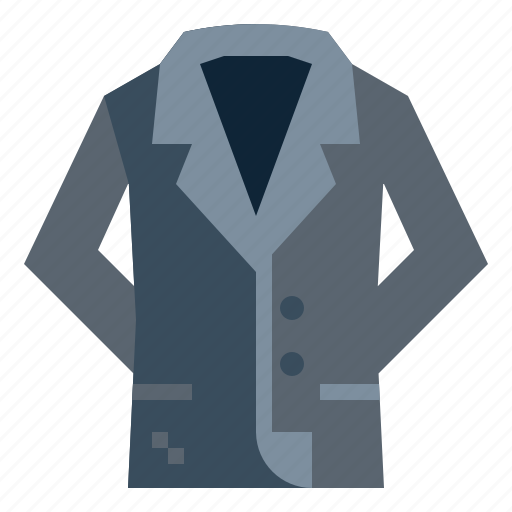 Garment, style, suit, tie, vip icon - Download on Iconfinder