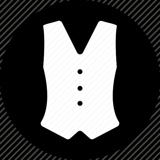clothes, clothing, fashion, man, woman icon