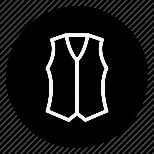 clothes, clothing, dress, fashion, man, underwear, woman icon