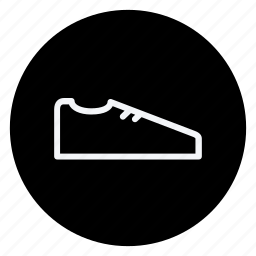 clothes, clothing, dress, fashion, man, shoe, woman icon